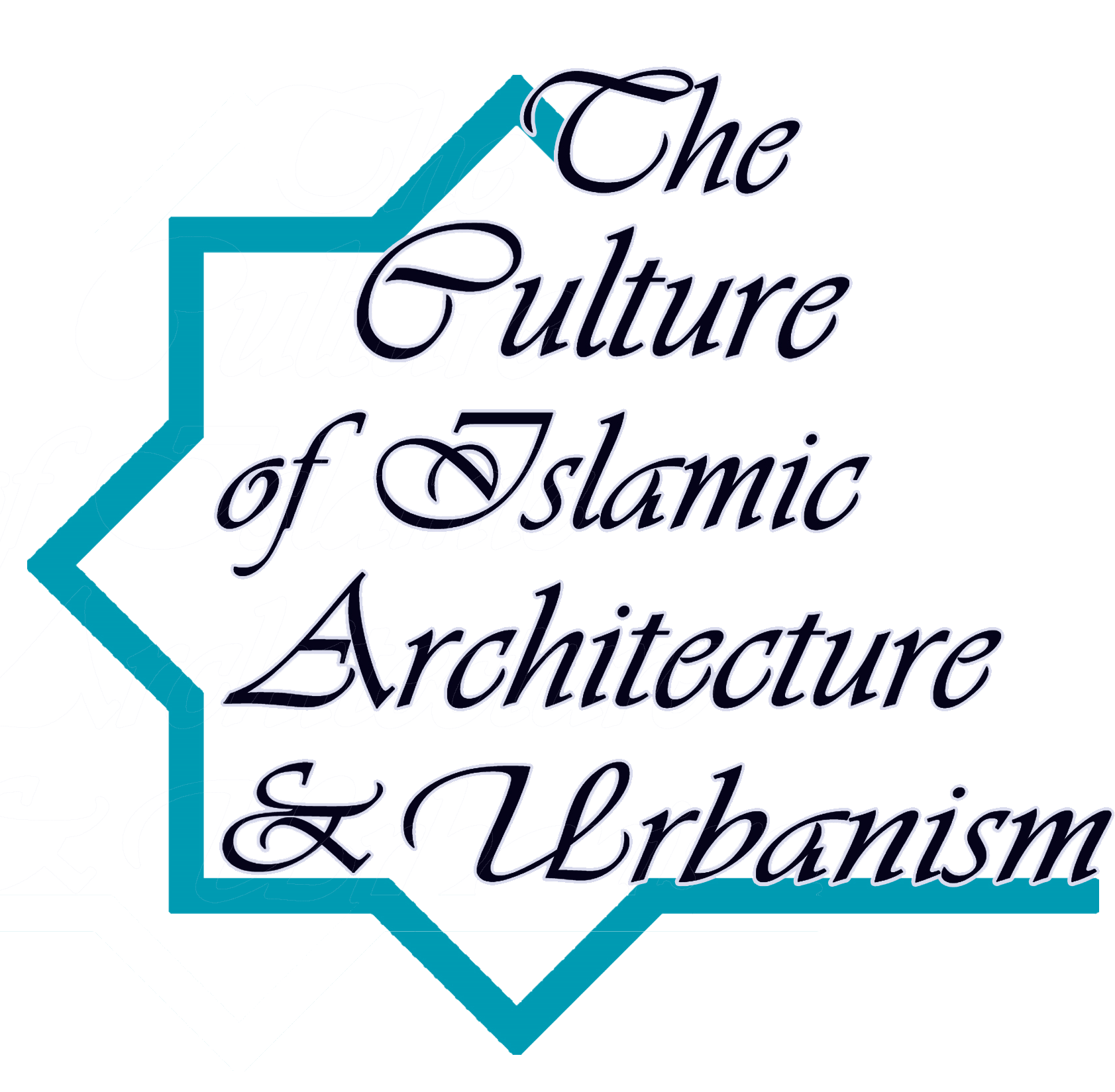 Culture of Islamic Architecture and Urbanism Journal